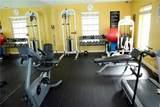 6285 Bay Club Dr - Photo 31