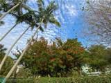 903 Cypress Grove Dr - Photo 34
