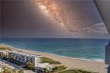 405 Ocean Blvd - Photo 32