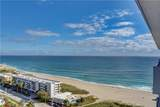 405 Ocean Blvd - Photo 6