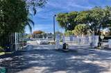 1810 Lauderdale Ave - Photo 2