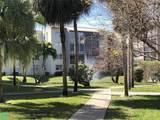 1810 Lauderdale Ave - Photo 4