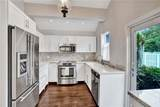 315 14th Ave - Photo 17