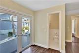 315 14th Ave - Photo 30