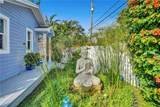 315 14th Ave - Photo 32