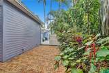 315 14th Ave - Photo 41