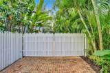 315 14th Ave - Photo 44