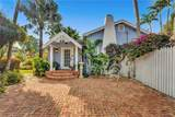 315 14th Ave - Photo 45