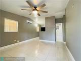330 20th Ave - Photo 10