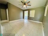 330 20th Ave - Photo 11