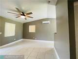 330 20th Ave - Photo 12