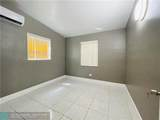 330 20th Ave - Photo 13