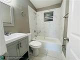 330 20th Ave - Photo 14