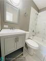 330 20th Ave - Photo 15