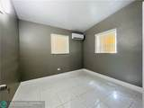330 20th Ave - Photo 16