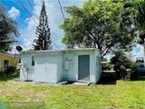 330 20th Ave - Photo 19