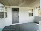 330 20th Ave - Photo 6
