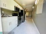 330 20th Ave - Photo 7