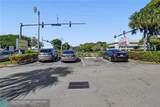 3248 Hillsboro Blvd - Photo 10