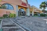 3248 Hillsboro Blvd - Photo 13