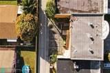 3248 Hillsboro Blvd - Photo 57