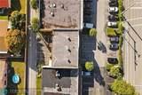 3248 Hillsboro Blvd - Photo 58