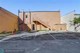 3248 Hillsboro Blvd - Photo 7