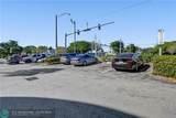3248 Hillsboro Blvd - Photo 8