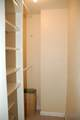 20400 Country Club Dr - Photo 11