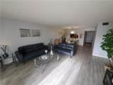 3591 Environ Blvd - Photo 12