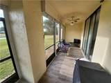 3591 Environ Blvd - Photo 16