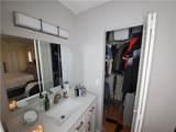 3591 Environ Blvd - Photo 21