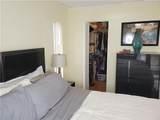 3591 Environ Blvd - Photo 24