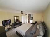3591 Environ Blvd - Photo 25