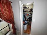 3591 Environ Blvd - Photo 27