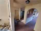 3591 Environ Blvd - Photo 29
