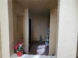 3591 Environ Blvd - Photo 30