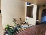 3591 Environ Blvd - Photo 31