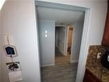 3591 Environ Blvd - Photo 5