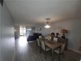 3591 Environ Blvd - Photo 7