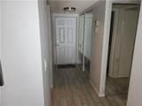 3591 Environ Blvd - Photo 9
