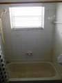 500 14th Ave - Photo 44