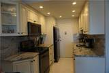 900 18th Ave - Photo 4