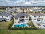 10870 Moore Dr - Photo 42