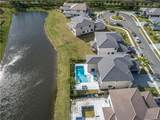 10870 Moore Dr - Photo 43
