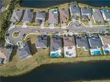 10870 Moore Dr - Photo 47