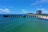 111 Pompano Beach Blvd - Photo 54