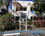 4300 University Drive - Photo 1