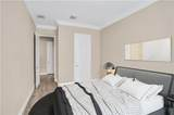 3909 21st Ave - Photo 10