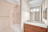 3909 21st Ave - Photo 11